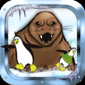 iPenguin Rescue Lite